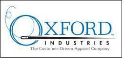 oxford_logo_10015156