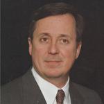Douglas Kamp