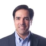 Guillermo Villar,